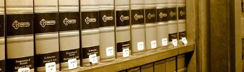 Marco Legal de los servicios para investigaciones de detectives en Madrid