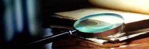 ¿Cuánto cuesta contratar a un detective privado?