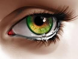 Infidelidades y mentiras. Abre los ojos