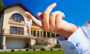Investigación propiedades, patrimonios, domicilios y bienes