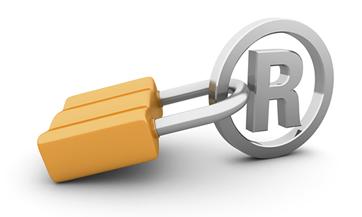 Patentes y Marcas. El robo de ideas y proyectos, crece