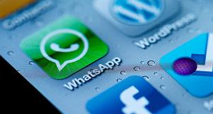 Es ilegal espiar los móviles de la pareja y de familiares