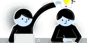 Control de comerciales y competencia desleal: cómo pararlo