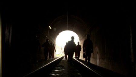 Investigaciones privadas de personas desaparecidas:Indicios