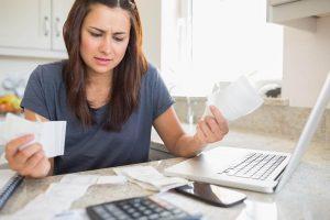 Extinción de la pensión compensatoria por convivencia
