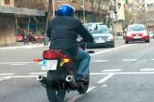 ¿Qué trata la normativa de detectives privados en España?