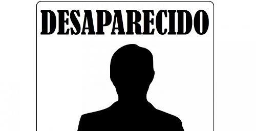 cuando-desaparicion-persona-motivo-alarma