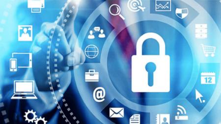 Aprende sobre los tipos de seguridad informática