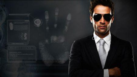 Diferencias entre espías y detectives privados