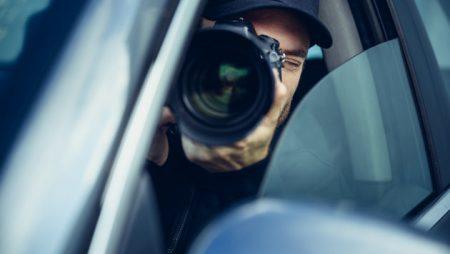 ¿Cuándo necesito contratar un detective privado?