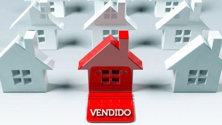 Cuáles son las estafas inmobiliarias más comunes