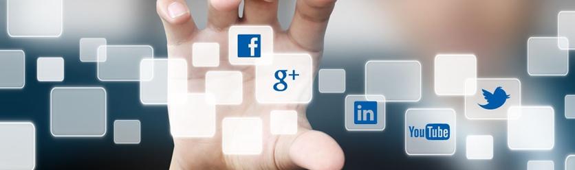 Investigaciones en redes sociales. Detectives Privados Madrid