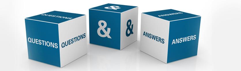 FAQ. Detectives Privados Madrid