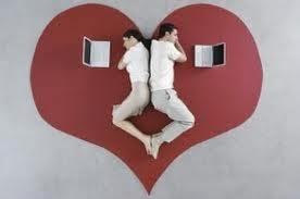 ¿Cuánto puede constarme una investigación sobre infidelidades?. Detectives en Madrid.