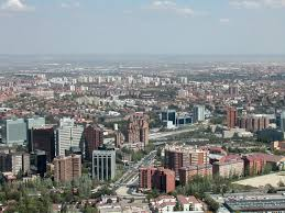 Detectives en Madrid. Agencia Indicios. Distrito de San Blas.