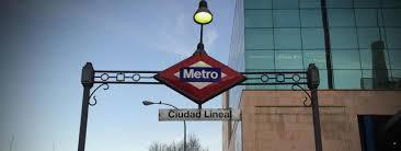 Detectives en Madrid. Agencia Indicios. Distrito de Ciudad Lineal.