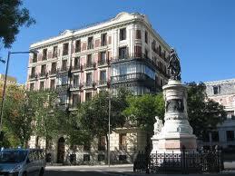 Detectives en Madrid. Agencia Indicios. Distrito de Salamanca.