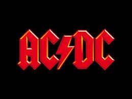 El batería del grupo AC/DC es acusado de contratar a un asesino.