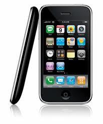 Una cajera gallega roba un móvil a una cliente.