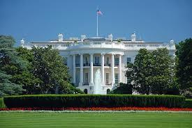 Intrusión informática en la Casa Blanca.