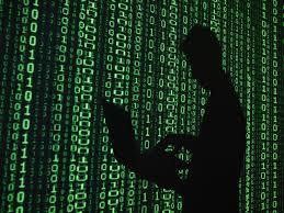 La policía vasca investiga sobre los timos de los hackers.