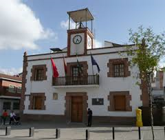 Detectives Privados en El Álamo. Agencia Indicios. Madrid.