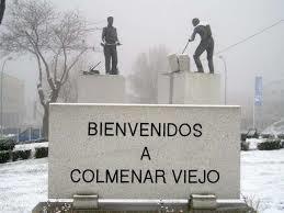 Detectives Privados en Madrid. Colmenar Viejo. Agencia Indicios.