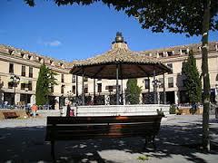 Detectives Privados en Las Rozas. Indicios. Madrid.