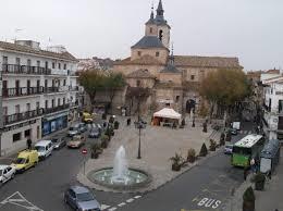 Detectives privados en Arganda del Rey. Madrid Indicios.