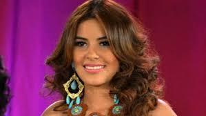 Asesinan a la Miss de Honduras y a su hermana.