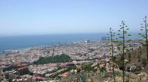 En Tenerife, se investiga al psicólogo encargado de la valoración de las víctimas.