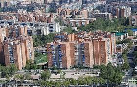Contratar a detectives privados en Alcorcón, Madrid. Indicios.