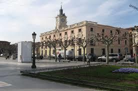 Presupuestos Detectives privados en Alcalá de Henares. Madrid. Indicios.