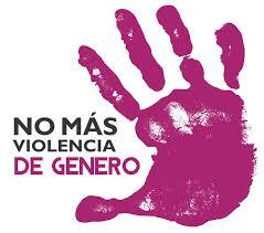 Las nuevas medidas para luchar contra la violencia de género.