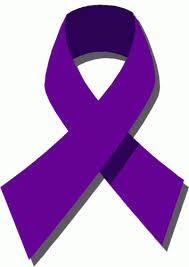 Violencia de género en Valladolid