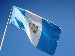 Los linchamientos a delincuentes en Guatemala.