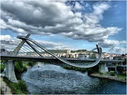Tres jóvenes de Ourense, acaban con la vida de otro joven.