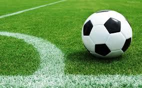 Un joven futbolista ruso fallece a consecuencia de un tiroteo.