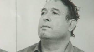 El primer preso liberado por la eliminación de la doctrina Parot, detenido.