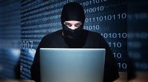 Piratas informáticos atacan paginas del ejército de Estados Unidos.