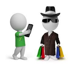 Mystery Shooper o Cliente Misterioso. ¿Cómo nos puede ayudar?.