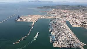 Tiroteo en Algeciras y drogas.