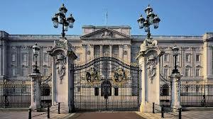 Más escándalos para la casa real británica.