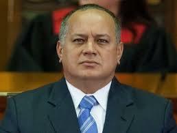 El presidente de la Asamblea de Venezuela, investigado.