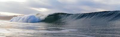 Un policía mata a un surfista en Brasil.