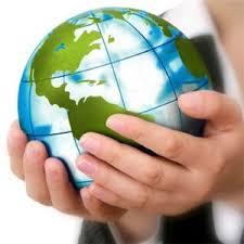 Somos expertos en investigaciones internacionales.