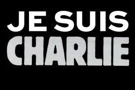 El terrorismo golpea en Paris.