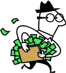 Detienen a varias personas relacionadas por blanqueo y fraude.