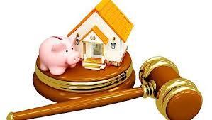 El sector inmobiliario y la investigación privada.