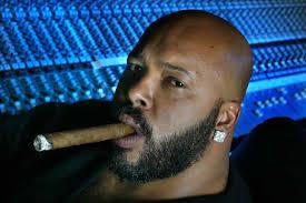 El Rey del rap a juicio.